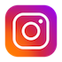 Instagram70