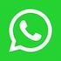Whatsapp70