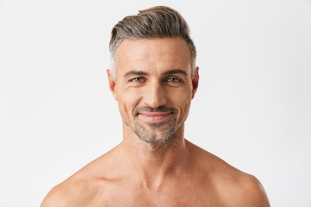 hairbooster_haartransplantation